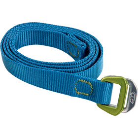 Climbing Technology Belt, blue